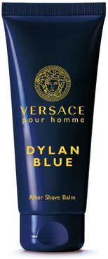 'Dylan Blue' After Shave Balm, Size - One Size