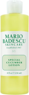 Mario Badescu Special Cucumber Lotion at Nordstrom Rack