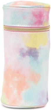 Under One Sky Ombre Pencil Case at Nordstrom Rack