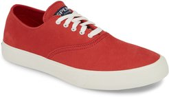 Sperry Captains Cvo Washable Sneaker