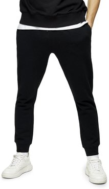 Dry Handle Skinny Fit Joggers