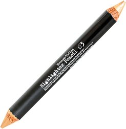 Highlighter Pencil - 03 Bronze/ Toffee