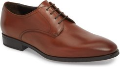To Boot New York Dwight Plain Toe Derby at Nordstrom Rack