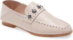 Clide Convertible Loafer