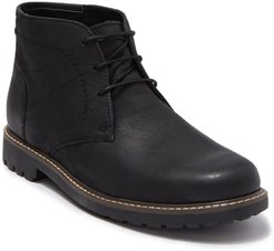 Florsheim Field Leather Chukka Boot at Nordstrom Rack