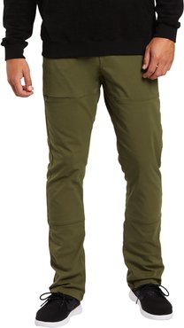 Stone Trail Master Pants