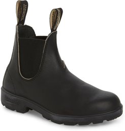 Stout Water Resistant Chelsea Boot