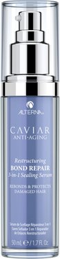 Alterna Caviar Anti-Aging Restructuring Bond Repair 3-In-1 Sealing Serum, Size One Size