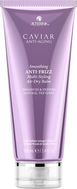 Alterna Caviar Anti-Aging Smoothing Anti-Frizz Multi-Styling Air-Dry Balm, Size One Size