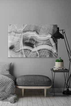 Marmont Hill Inc. Esna Shale Wall Art at Nordstrom Rack