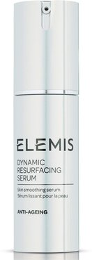 Dynamic Resurfacing Smoothing Serum, Size 1 oz