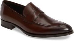 To Boot New York Alexander Penny Loafer at Nordstrom Rack