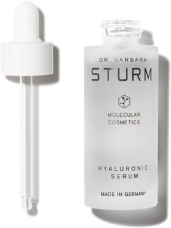 Hyaluronic Serum, Size 1 oz