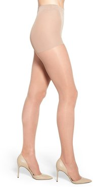 Light Support Pantyhose