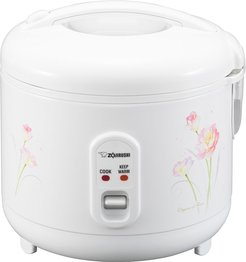 ZOJIRUSHI Rice Cooker And Warmer - Tulip at Nordstrom Rack