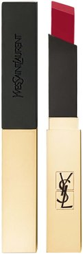 Rouge Pur Couture The Slim Matte Lipstick - 21 Rouge Paradoxe