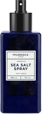 Sea Salt Spray, Size 5 oz