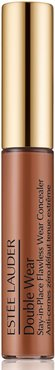 Double Wear Stay-In-Place Flawless Wear Concealer - 6N Extra Deep / Neutral