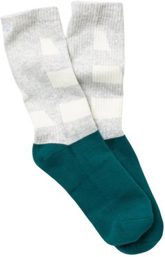 Pair Of Thieves Not a Sprint Cushion Crew Socks at Nordstrom Rack