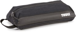 Paramount Small Pouch - Black
