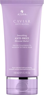 Alterna Caviar Anti-Aging Smoothing Anti-Frizz Blowout Butter, Size One Size