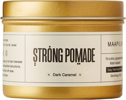 Strong Pomade, Size One Size