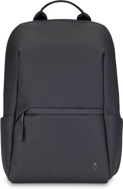 Signature 2.0 Lite Faux Leather Backpack -