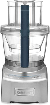 Cuisinart Elite Collection 2.0 12 Cup Food Processor at Nordstrom Rack