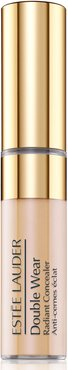 Double Wear Radiant Concealer - 1N Light