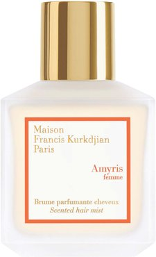 Amyris Femme Scented Hair Mist, Size - One Size