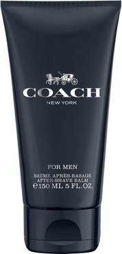 For Men After Shave Balm, Size - One Size