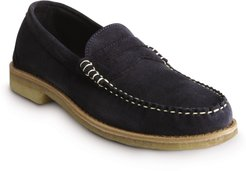 Catalina Penny Loafer