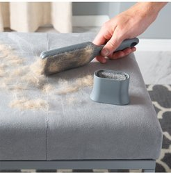 Kennedy International Inc. Woolite Self Cleaning Double Sided Lint Brush at Nordstrom Rack