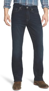 Big & Tall 34 Heritage Charisma Relaxed Fit Jeans
