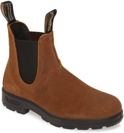 Original Series Chelsea Boot