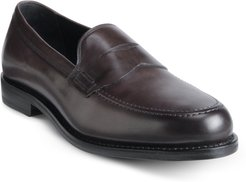 Allen Edmonds Wooster Street Penny Loafer at Nordstrom Rack