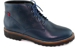 Mark Joseph New York Springs Street Chukka Boot