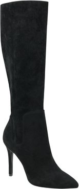 Panic Pointed Toe Boot
