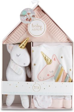 Simply Enchanted 5-Piece Gift Set