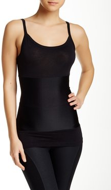 Yummie by Heather Thomson Original Tank Top at Nordstrom Rack