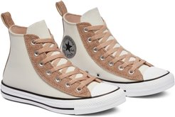 Chuck Taylor All Star Black Ice High Top Sneaker