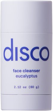 Face Cleanser Stick