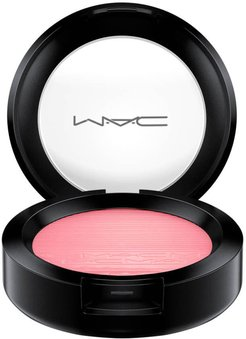 MAC Extra Dimension Blush - Into The Pink
