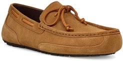 UGG 'Chester' Twinsole Driving Loafer