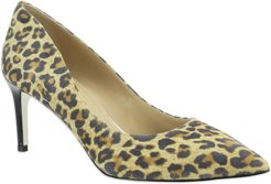 Cindy Pointed Toe Pump