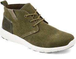 Mccoy Chukka Boot