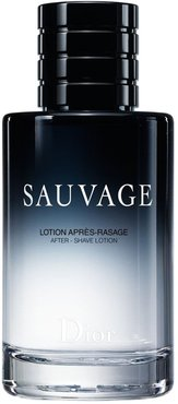 Sauvage After-Shave Lotion, Size - One Size