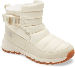 Thermoball Ankle Boot