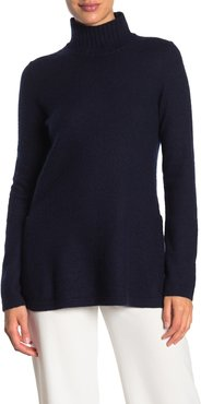 Vince Vented Cashmere Sweater at Nordstrom Rack