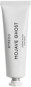 Mojave Ghost Hand Cream, Size - One Size